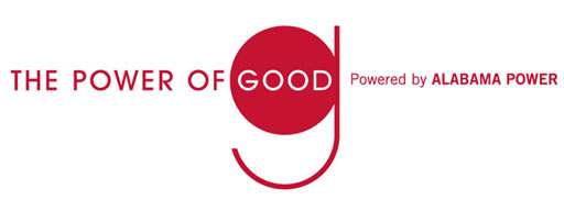 power-of-good-logo_003