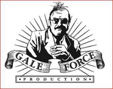 GaleForceLogo