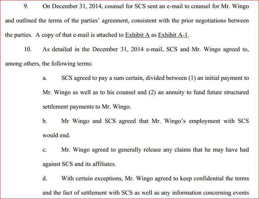 Wingo snippet one