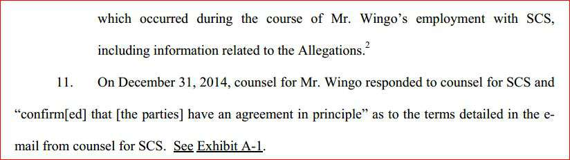 Wingo snippet two