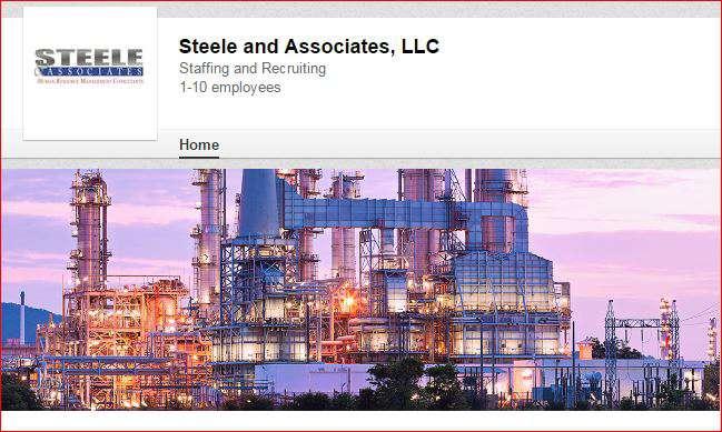 Steele and Associates