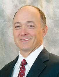 CEO Walter Scheller