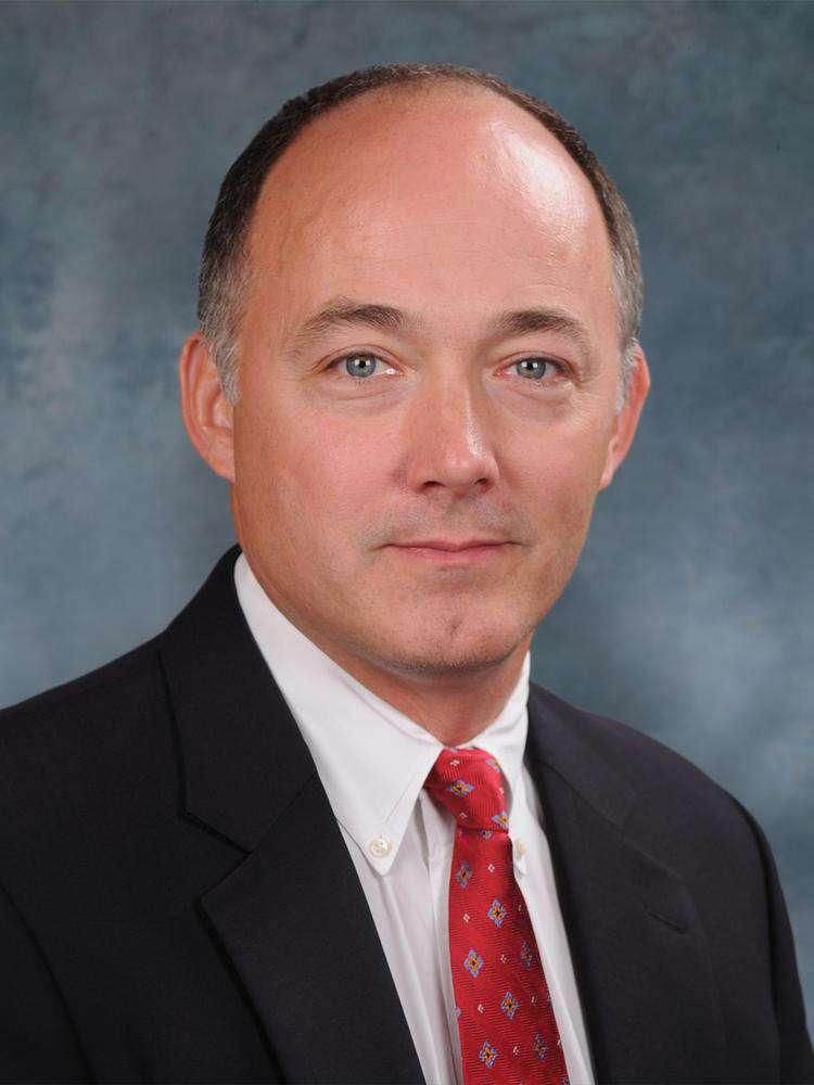 Walter Scheller of Walter Coal