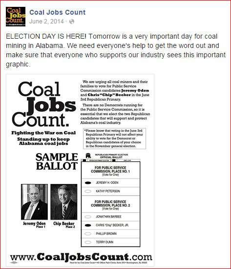 coal-jobs-count-sample-ballot